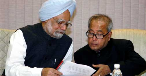 union budget 2012 indian government pranab_manmohan