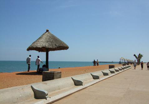 pondicherry-beach,pondicherry hotels, pondy hotel booking