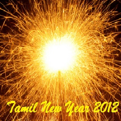 Tamil-New-Year-predictions 2012