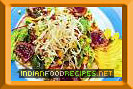 tuna-mango-salad-recipe