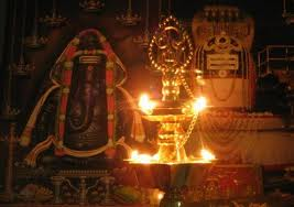 2013 Hindu festivals | Hindu Pooja days of year 2013