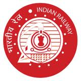 indian railways irctc sms ticket booking