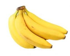 BANANA AND ITS MEDICAL QUALITIES