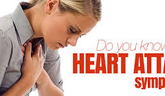 TIPS  ABOUT HEART ATTACK , PRISON ETC- 2.8.13
