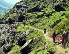 HIMACHAL PRADESH BECOMES THE WORLD HERITAGE SITE