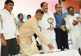 AP INKS PACT
