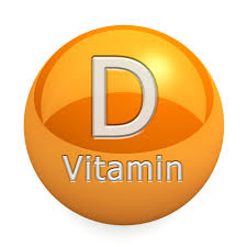 HEALTH FACTS ABOUT VITAMIN-D