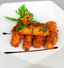 PANEER KURKURE/PANEER CUTLET-RECIPES