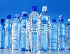 DOES MINERAL WATER AFFECT KIDNEY?