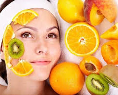NATURAL TREATMENT FOR FACE