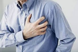 HEART ATTACK- HOW TO PREVENT