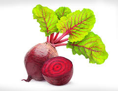 BEETROOT AND ITS USES