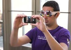 SELFIE APP DETECTS PANCREATIC CANCER