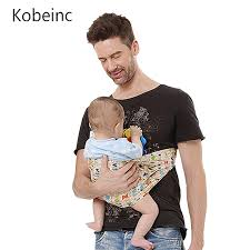 KANGAROO SHIRT FOR CARRYING CHILD