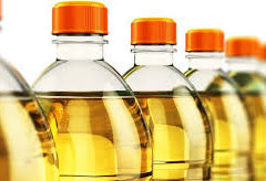COOKING OILS ARE PREPARED OUT OF NATURAL PRODUCTS.  EVEN THEN, WHY THEY ARE HARMFUL TO OUR HEALTH?