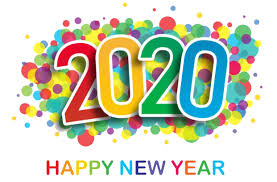new year 20