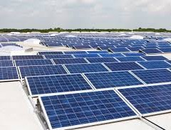 DO YOU KNOW? – SOLAR PANELS DO NOT WORK IN SUMMER